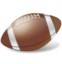 football,ball,sport icon