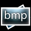 filetype,bmp icon