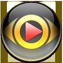 PowerDVD icon