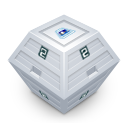 moonbase,container icon