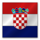 croatia icon