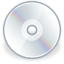 disk, cd, disc, save icon