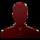 user,male icon