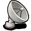 juks, the, satelite icon