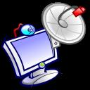 krfb icon