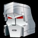 megatron,transformer icon