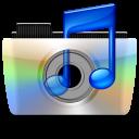 04 iTunes icon
