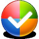 Access, , Program, Set icon