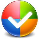 set, program, access icon