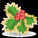 xmas,christmas icon