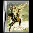 Forbidden, , Kingdom, The icon
