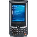 motorola mc35, smart phone icon