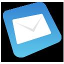 mail,envelop,message icon