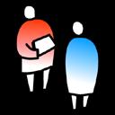 eWorlders 1 icon