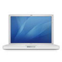 apple,ibook,g4 icon