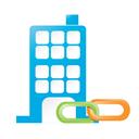 ranking, seo, tracking, internet, marketing, building, linking, web icon