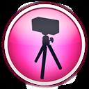 , Photobooth icon
