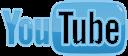 youtube, social, media, video icon