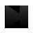forward, playback, correct, arrow, next, right, yes, ok icon