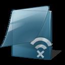 subscription,folder icon