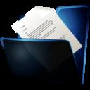 folder,documents icon