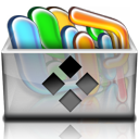 office,apps icon
