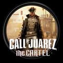 Call, Cartel, Juarez, Of, The icon