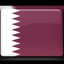 flag, country, qatar icon