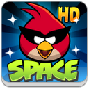 angrybirds,space,hd icon