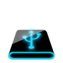 usbdrive icon