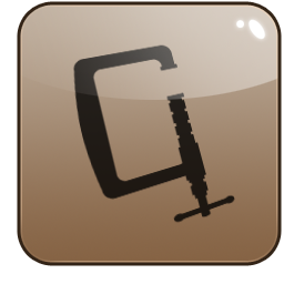 archive, manager, stuffit icon