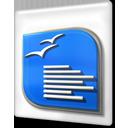 kwd, kword icon