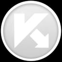 kaspersky4a icon