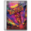 Enter the Void icon