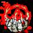 fight icon
