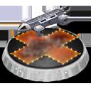 Eagle Landing icon
