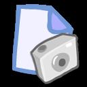 pic, image, document, paper, photo, file, picture icon