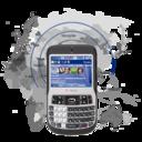 phone,htc,dash icon