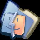 Programs mac icon