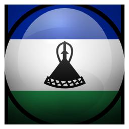 ls icon