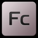 adobe,flash,catalyst icon