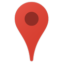 places icon