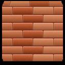 Applic Firewall icon
