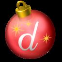 designmoo icon