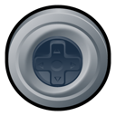sega, saturn icon