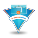 Sporting Goods icon