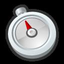 scheduled, task icon