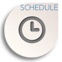 scheduler icon