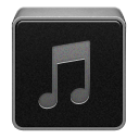 artists, music, itunes icon