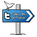 social, twitter, sn, social network icon